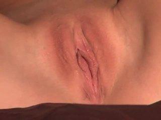 Porn Sex Xxx Breast Xxx Hardcore Babe Sexy Naked Porn Masturbate Porno Sexo