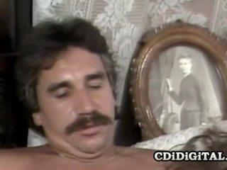rocznik wina, heban, classic gold porn