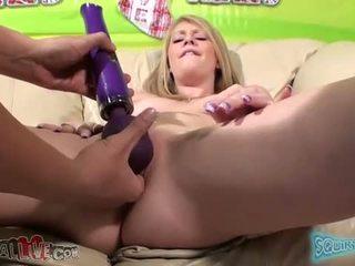 hračky volný, orgasmus, sexuální hračky