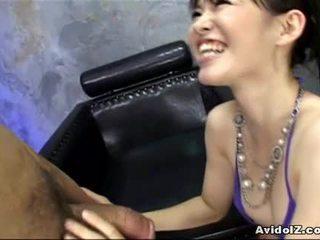 hardcore sexo, japonês
