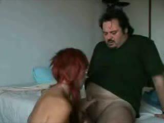 Spaans amateur chick neuken
