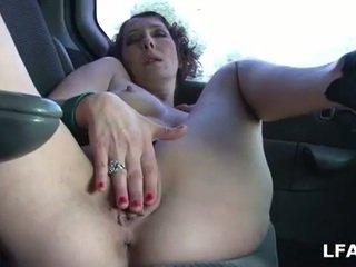 liels penis, big boobs, cowgirl