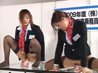 seks tegar, jepun, gadis asia