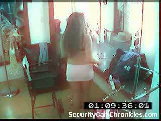 Security Vačkové