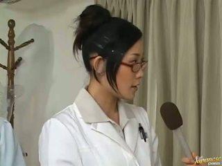 Aziatisch neuken hard piemel