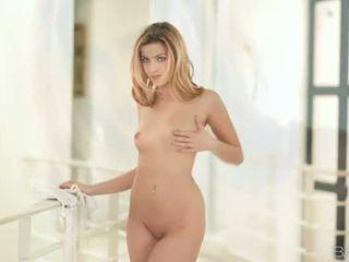 Porno zvezda abigaile johnson nailed