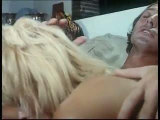 groepsseks, wijnoogst, hd porn
