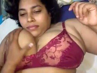 インディアン aunty ファック: フリー arab ポルノの ビデオ b2