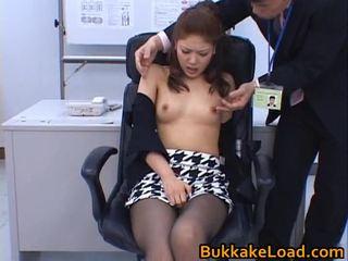 Aya matsuki hawt kinky aziatisch pop enjoys