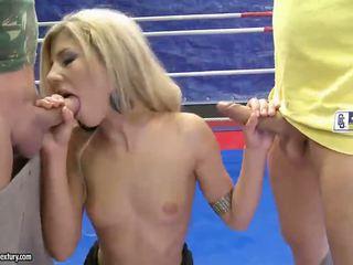 het hardcore sex mer, avsugning bäst, se blondiner