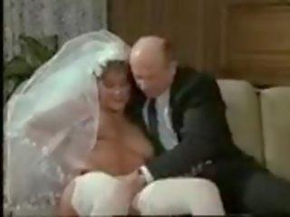 Alemão casamento 1: grátis alemão dvd porno vídeo 3a