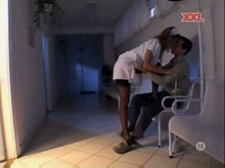 Caroline kooi (hot verpleegster seks)