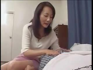 jauns, sieva, censored