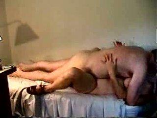 สมัครเล่น คู่ คลาสสิค ตำแหน่ง เพศสัมพันธ์ วีดีโอ