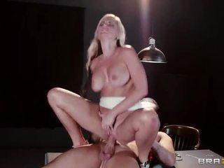 big dick, glejte nice ass idealna, žlico več