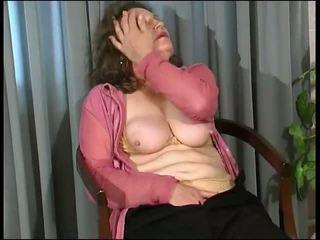 Rebecca & mike: volný ruský porno video 7a