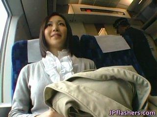 Yukako shinohara taýlandly beauty