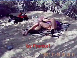 Uz the dunes no maspalomas 13 video 2