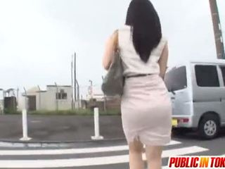 japanese, horny, bus