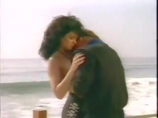 Roxy virgin üzerinde the koşmak 1991, ücretsiz ücretsiz üzerinde porn b8