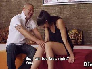 10-pounder pleased por um virgin