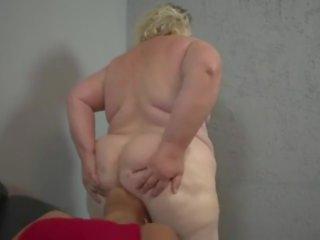The Best of Sex World Favela Brazil, Free Porn 98