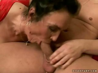 Birichina nonnina getting scopata rozzo