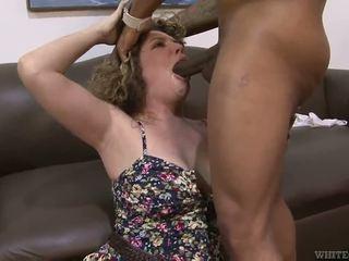 hardcore sex, harten fick, voll blowjob