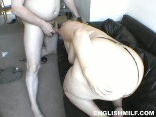 you oral sex video, rated big tits, hottest big butt thumbnail