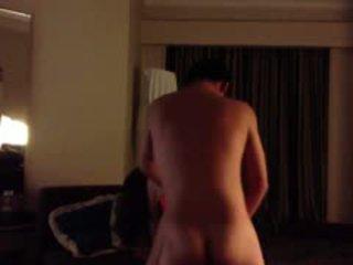 doggystyle, online anal scene, amateur porn