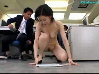 een japanse kanaal, kantoor mov, gratis japan film