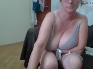 grannies, u matures, heetste webcams