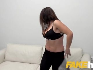 Couch porno casting casting couch