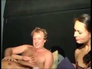echt groepsseks neuken, vers swingers, echt duits porno