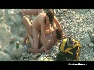 beste neuken kanaal, openbare sex film, voyeur scène