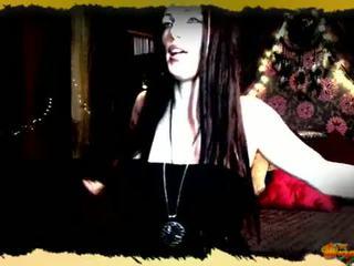 Morgana pendragon priestess von avalon leben webkamera zeigen breast neckerei recording