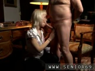 blowjob, old+young, cfnm