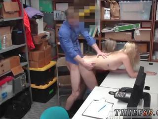 18 jaar oud actie, kijken petite seks, blond