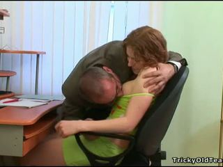 any fucking, hq student great, check hardcore sex online