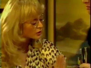 check oral sex clip, vaginal sex sex, more caucasian