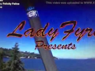 porn channel, full masturbate tube, fresh exotic movie