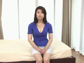 japonski, bbw, dozorevanja, hd porn