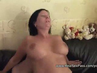 orgasme, compilatie gepost, gratis volwassen porno