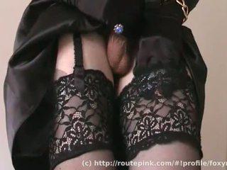 ideaal pik, cum tube, nieuw shemale
