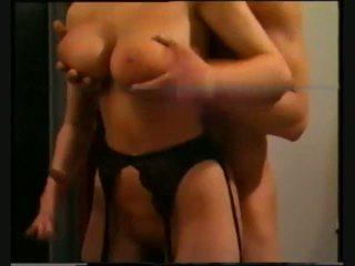 Desiree's Diary: Free Hardcore Porn Video 4b