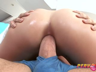 oral sex fresh, anal sex watch, caucasian ideal