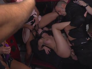 double penetration channel, hq voyeur mov, rated fucked fuck