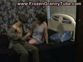 brunette video, pussyfucking tube, check granny fucking