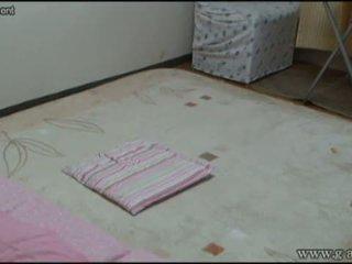 japanese any, any webcam, best voyeur online