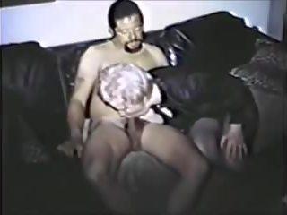 hq drietal tube, volwassen, amateur triootje porno